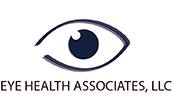 Eye Health Associates LLC