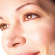 eyes-older-woman-Small