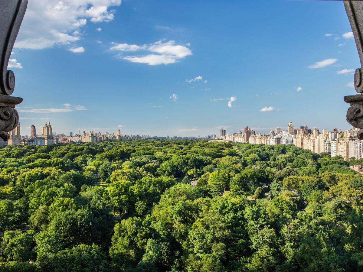 Ritz-Carlton-New-York3